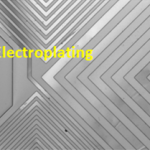 Microfabrication & electroplating